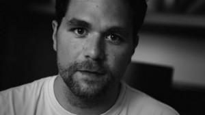 freidenker_kampagne_jack_daniels